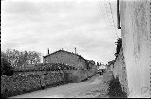 LFM 046.3(5) Santa Isabel, 19.05.1957. Autor, S.Arina. AMVG